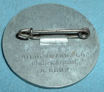 DSCF5584.JPG