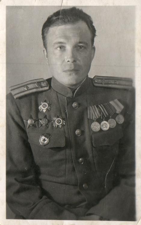 Serkov-VD2.thumb.jpg.1be6ce7c042b81bfcf9b4860c2b67d1c.jpg
