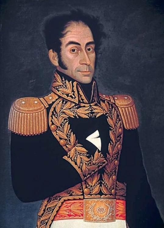 Simon_Bolivar.jpg
