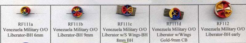 large.5aa44954119fd_VenezuelabuttonholerosettesforOrdendelLibertador.jpg.8aaf277673cb1a8a9150dac68e7d8fb1.jpg