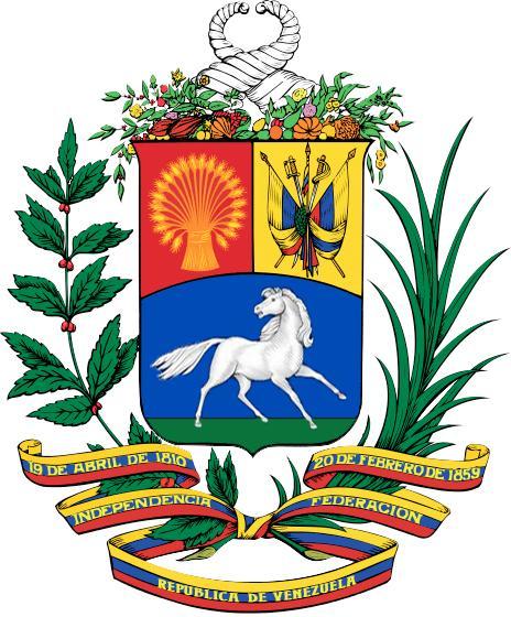 large.Escudo_Nacional_de_Venezuela_(1954-2006).jpg.b75f75994fa4c064e12464402f5227a1.jpg