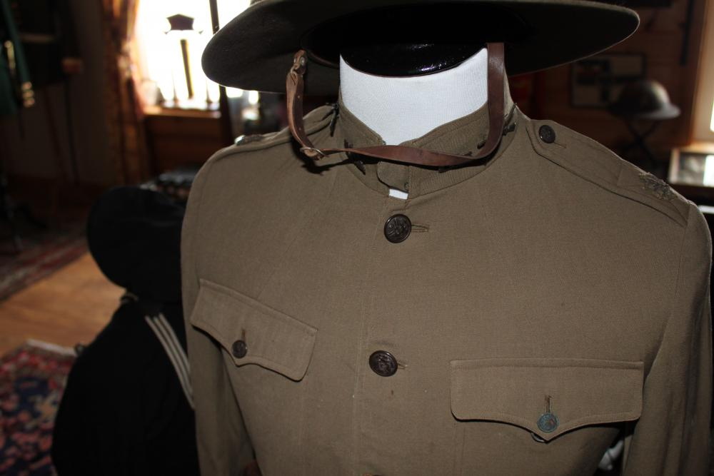 uniformas_022.JPG