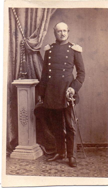 General v. Sichart v. Sichartshoff.jpg