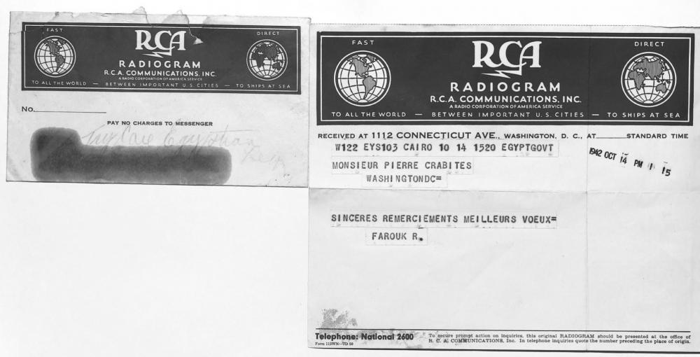 telegram 1.jpg