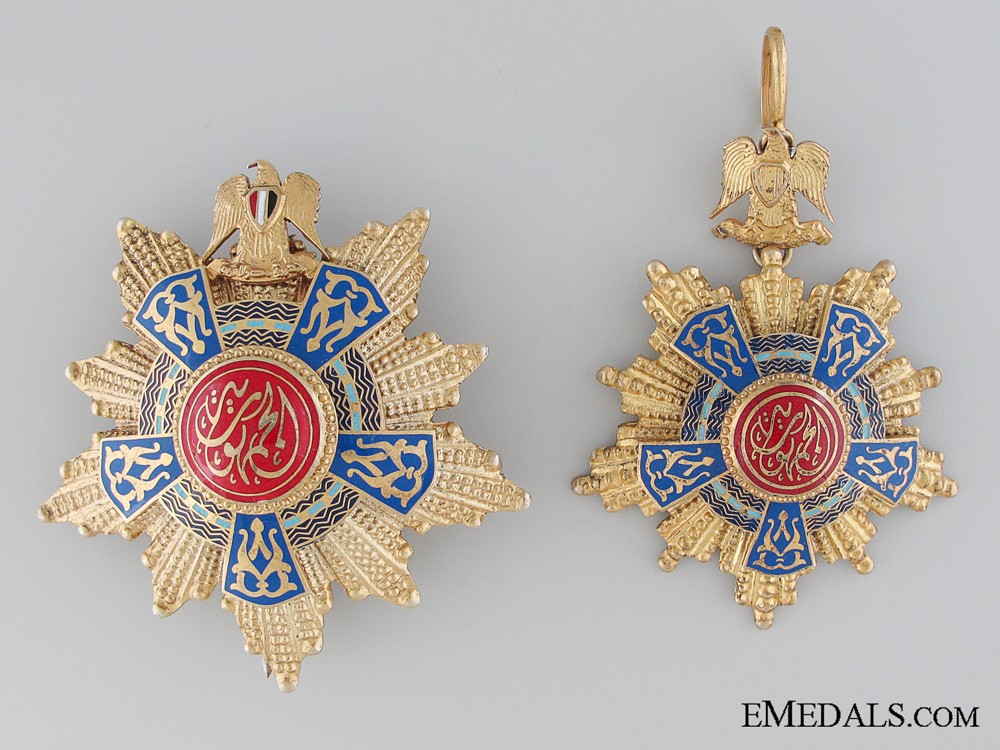 Order of the Republic Grand Cross 1sr Class 1984-persent .jpg