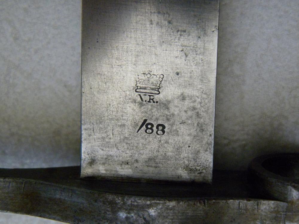 180424 (13).JPG