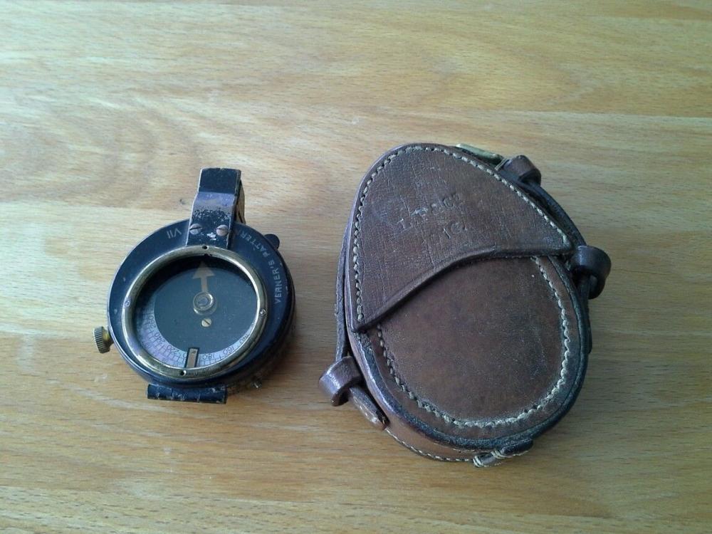 Kompass (3).JPG
