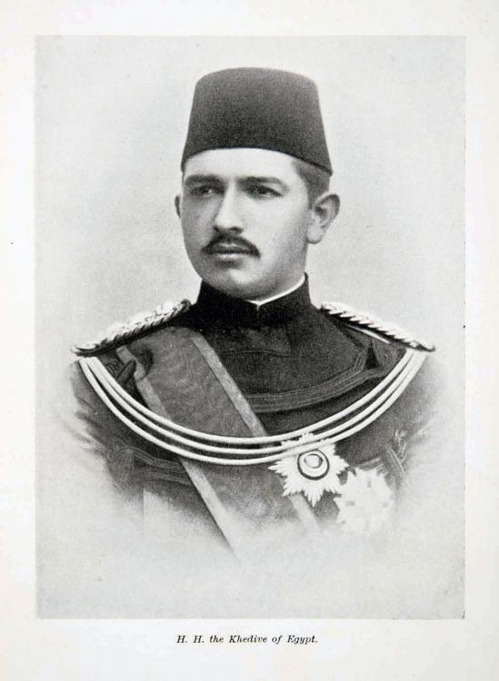 AbbasII1897.JPG