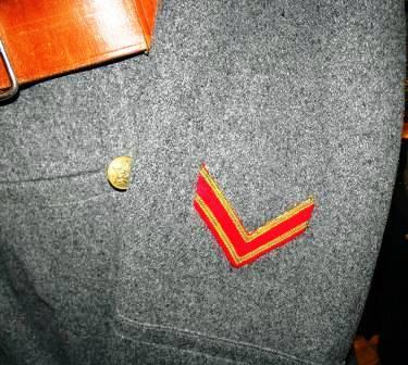 M-1935 TANK LT 10.JPG
