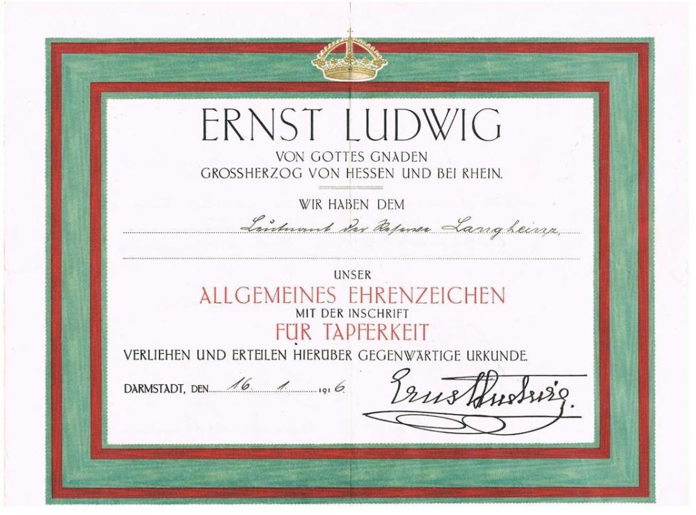 Langheinz - 1916-01-16 HT a.jpg