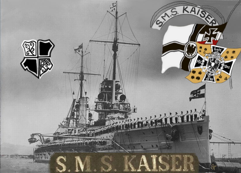 SMS Kaiser.png