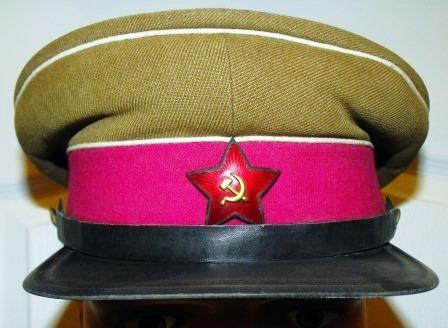 GENERAL STAFF  J 1937.JPG