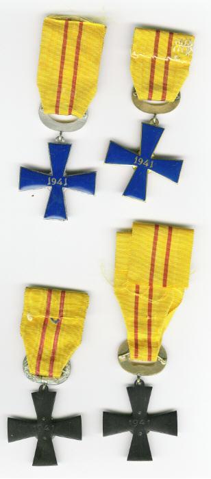 civila FK 1941 i grupp rev.jpg