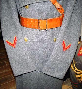 M-1935 TANK LT 8.JPG