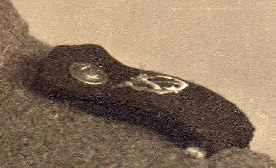 KM - 337 (2).jpg