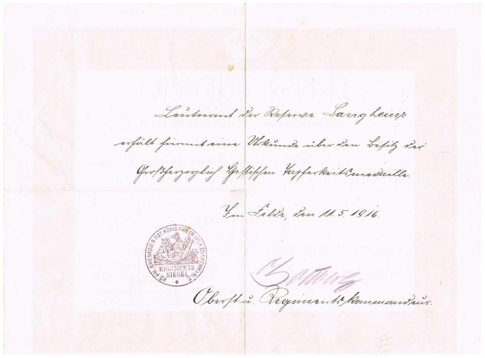 Langheinz - 1916-01-16 HT b (1).jpg