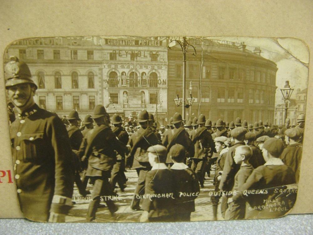 1911 Transport Strike 2.jpg