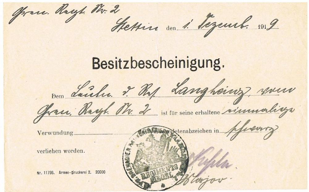 Langheinz - 1919-12-01 VWA.jpg