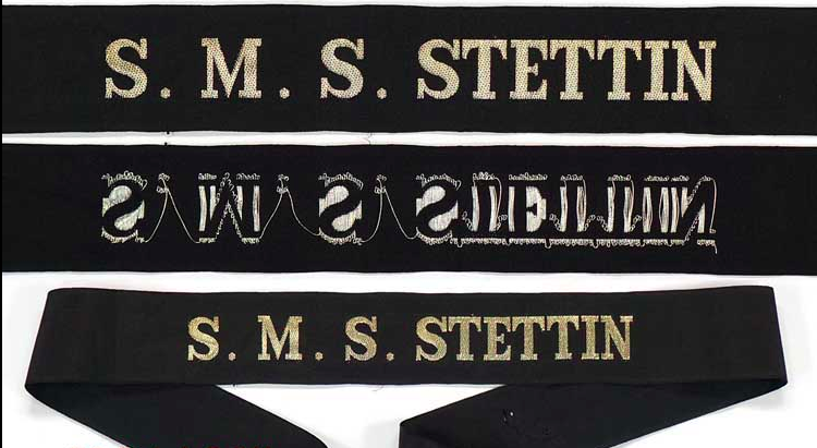 S.M.S Stettin.png