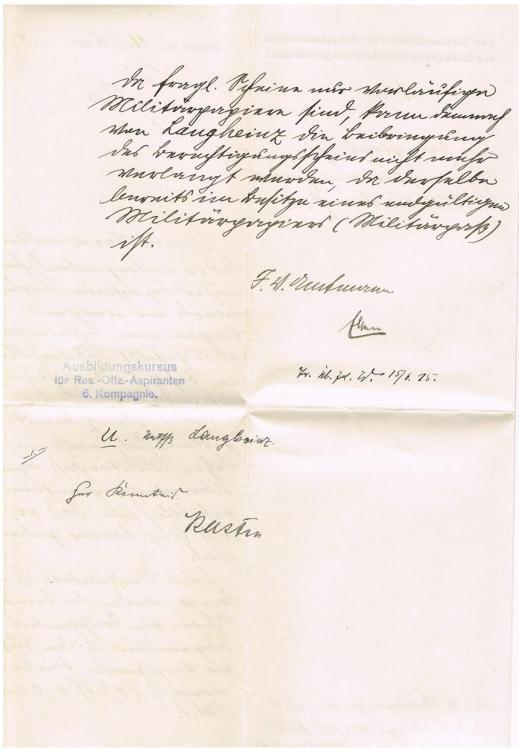 Langheinz - 1915-06-11 Aushebung  b.jpg