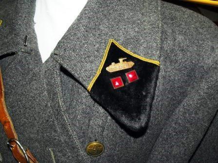 M-1935 TANK LT 7.JPG