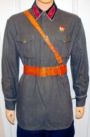 GENERAL STAFF  B 1937.JPG