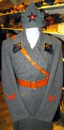M-1935 TANK LT 3.JPG