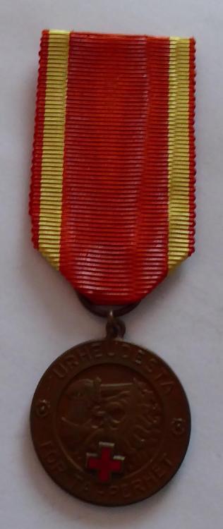 VM2 PR 1918 Front.JPG