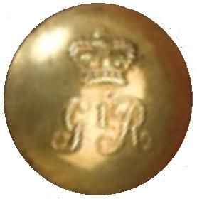 1st Life Guards Button 1GR  1814.jpg