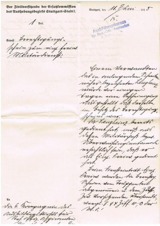 Langheinz - 1915-06-11 Aushebung  a.jpg