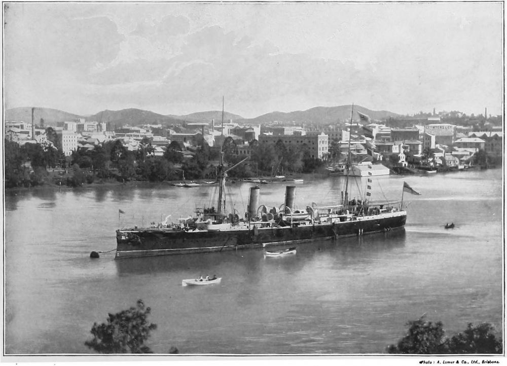 HMS_Wallaroo_QE2_75.jpg