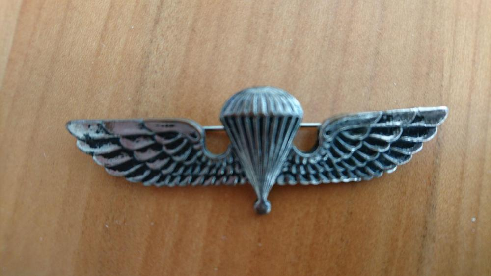 Paratrooper.JPG