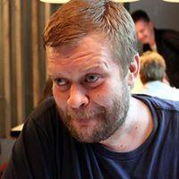 Mitya Ivanov