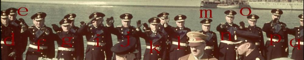 Schlachtschiffs Tirpitz%252C1 4 1939.jpg