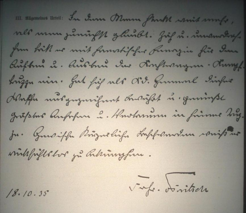 489797413_FritschUnterschrift(Lutz).thumb.JPG.9714b1c3a36f02e69aa4c7e9e4327da0.JPG
