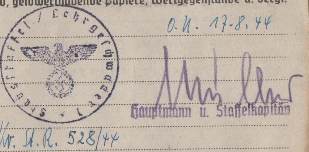 950768956_KarlFriedrichMller(DKiGEP).thumb.jpg.3b63d32561500a30301639a63ff8706f.jpg