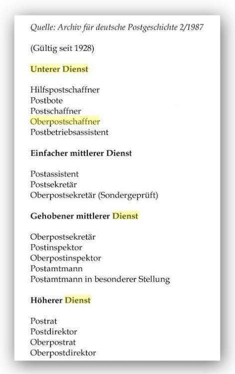 Oberpostschaffner.thumb.jpg.6a0d650dcba1c8a34aa158bcf8c0d965.jpg