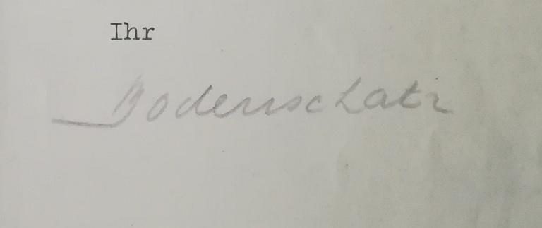 1318832735_Bodenschatz(1933).jpg.7dbe57a379a72d779f88d997097082a5.jpg