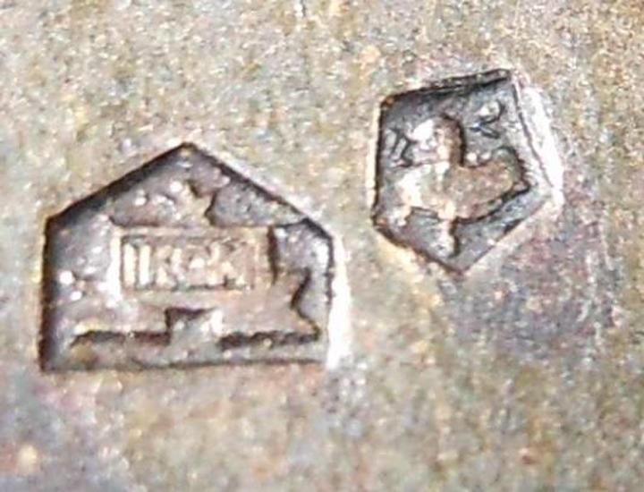 makers marks.jpg