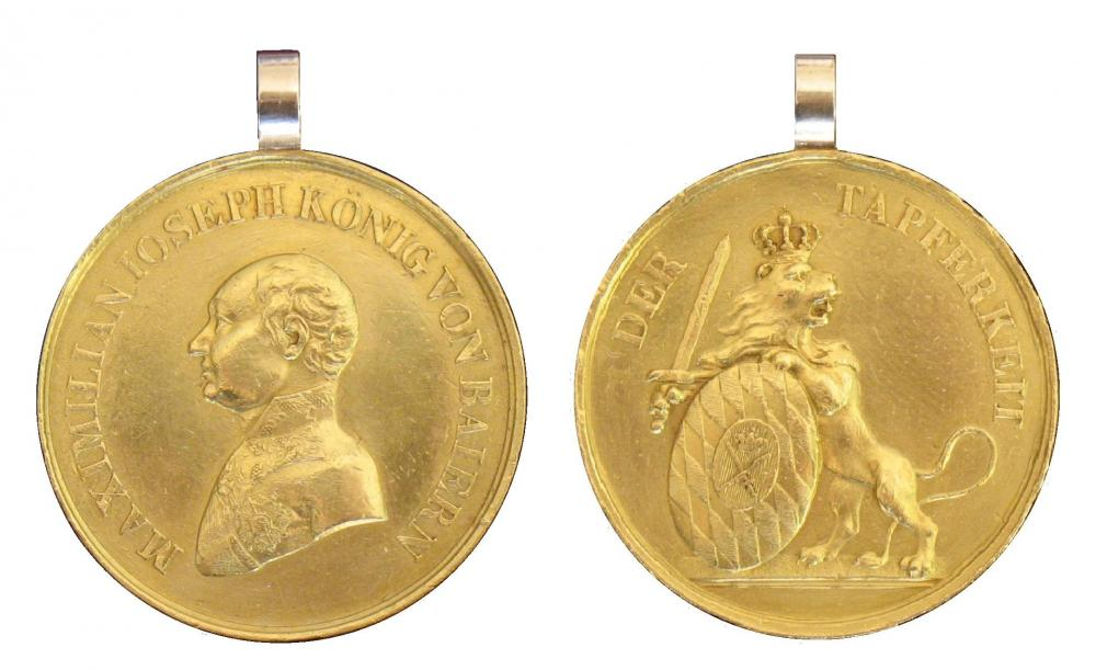 1TM gold 49 71.jpg