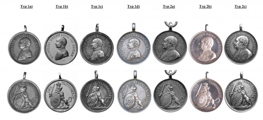 Die Medaillentypen im Vergleich.jpg