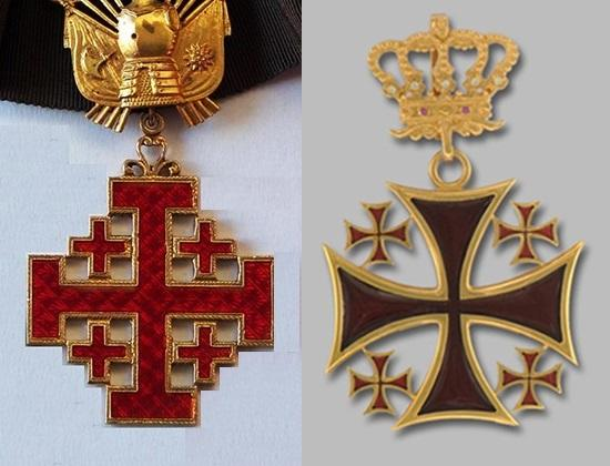 2119112088_vatican-georgia.jpg.7fd8c9d91ee4c090300dca72094f23c6.jpg