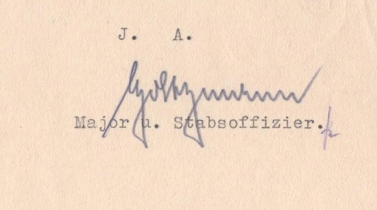 342299398_Holtzmann(WBKBerlinVIIIII).jpg.697d623a9b8b3bcf2d6a4935eccff66f.jpg
