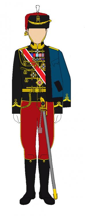 uniform_of_yugoslavian_king_alexander_i_by_davidpb99-d8i4sn9.thumb.png.366d057f380413266d85e7a85daff9df.png