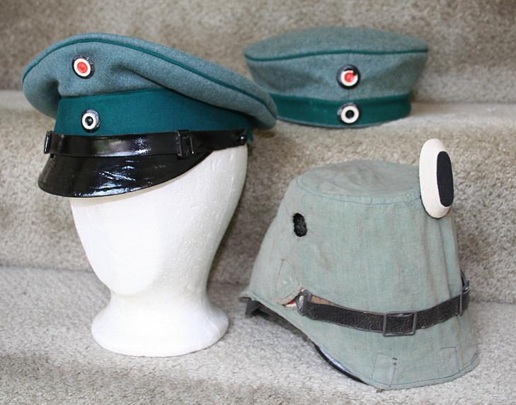 My Jäger Headgear.jpg