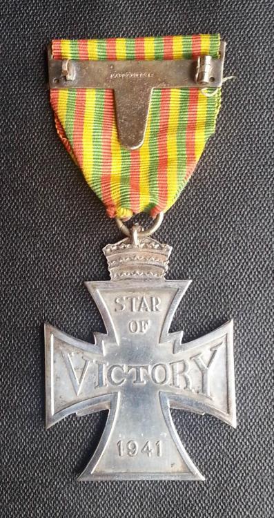 Ethiopia Victory Star Mappin Reverse Edit.jpg