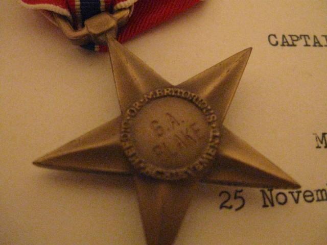 19246C36-0D39-4B94-8B0D-B2ACD84DFCDA.jpeg