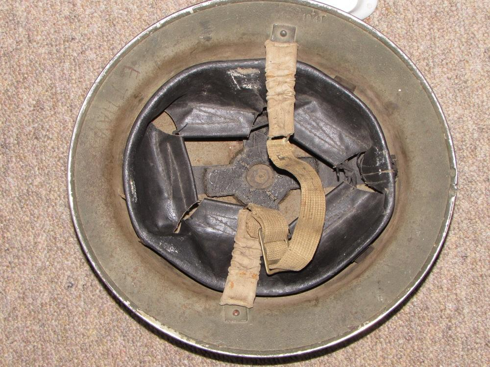 MkII helmet inside.jpg
