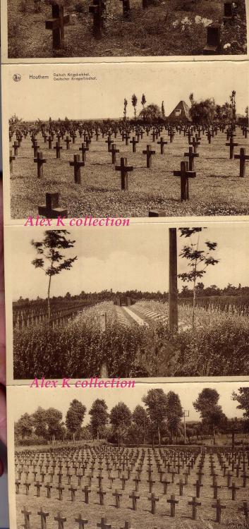 postcard 4 copy.JPG