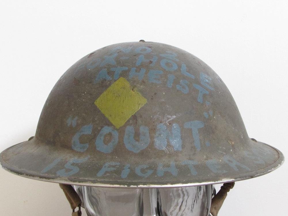 MkII helmet ft.jpg